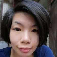 Wanni User Profile