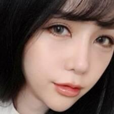Ling User Profile
