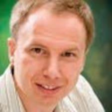 Dmitriy Kullanıcı Profili