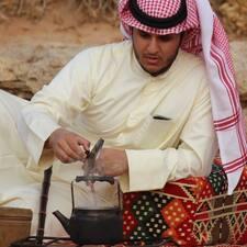 عبدالعزيز User Profile
