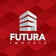 Nutzerprofil von Futura