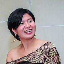 Ricalyn User Profile