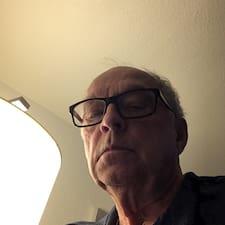 Dennis - Profil Użytkownika