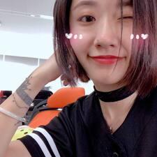 Profil korisnika 明怡