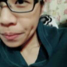 Profil utilisateur de Wan Tzu