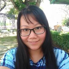 Profil Pengguna See Hooi(Shirley)