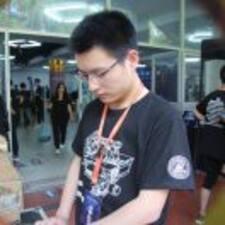 Profil korisnika 岸鹏