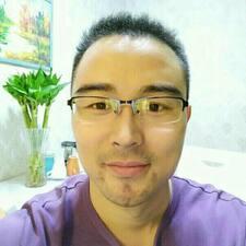 Profil utilisateur de 万中