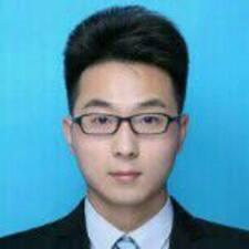 文龙 User Profile
