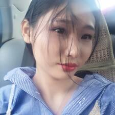 Profil utilisateur de 珍凤