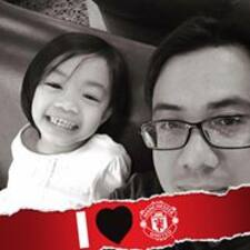 Pengiran Haji Mohd Fadzli User Profile