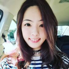 Siow User Profile