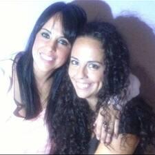 Profil korisnika Arantxa Y Noelia