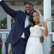 Ο/Η Derek And Brittany είναι ο/η SuperHost.