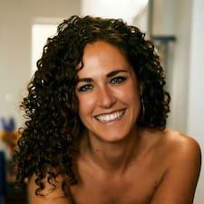 Rebecca912