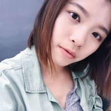 Yong-Ching User Profile