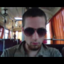 Profilo utente di Dean