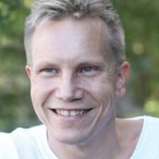 Jahn-Tore的用戶個人資料