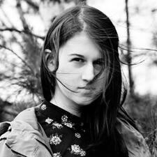 Alicja - Uživatelský profil