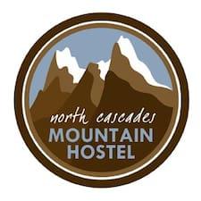 Gebruikersprofiel North Cascades Mountain Hostel