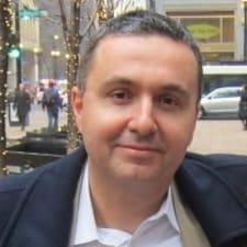 Youssefさんのプロフィール