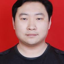 Profil korisnika 凯
