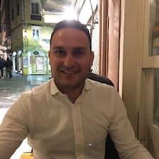 Κωνσταντίνος - Profil Użytkownika