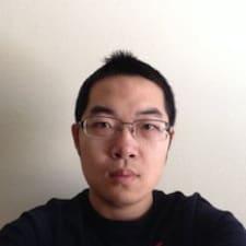 โพรไฟล์ผู้ใช้ Shaozhen