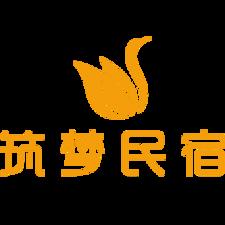 焱秋 Brukerprofil