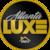 Atlanta Luxe