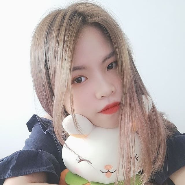 Profil uporabnika 拾玖 Summer