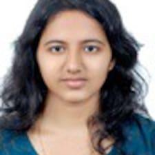 Samruddhi User Profile