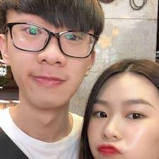 Nutzerprofil von 志坚