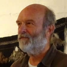 Profilo utente di Erhard