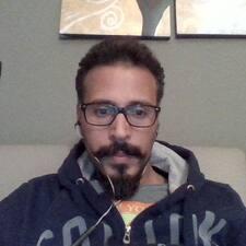 Profilo utente di Nour Eddine