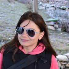 Profilo utente di Zaharoula
