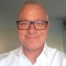 Niels - Profil Użytkownika