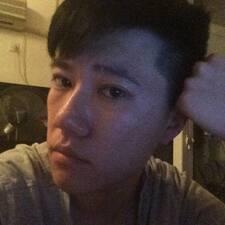Profilo utente di 仲凯