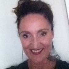 Profil korisnika Janey