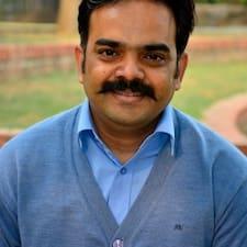 En savoir plus sur Vaibhav