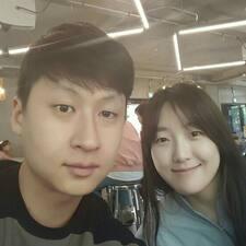 Deukyoung님의 사용자 프로필