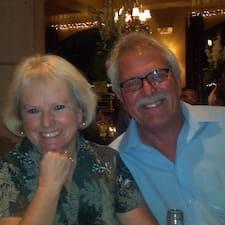Stephan & Sueさんはスーパーホストです。