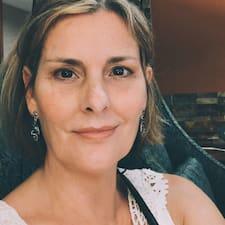 Michelle2137