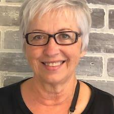Ruth428