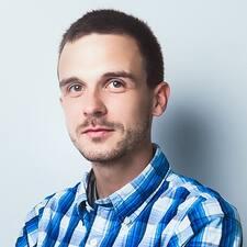 Rafał的用户个人资料