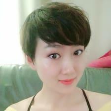 Profil Pengguna 茜