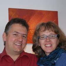 Heidi Und René User Profile