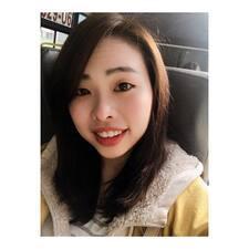 Jhen User Profile