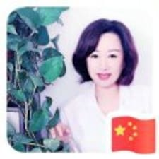 Profil korisnika 张镭
