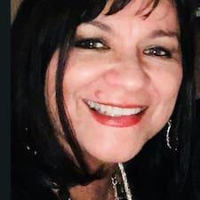 DebbienAnthony User Profile